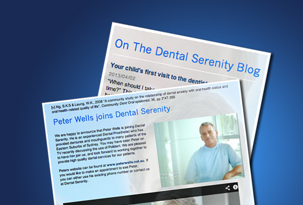 dental_serenity_blog