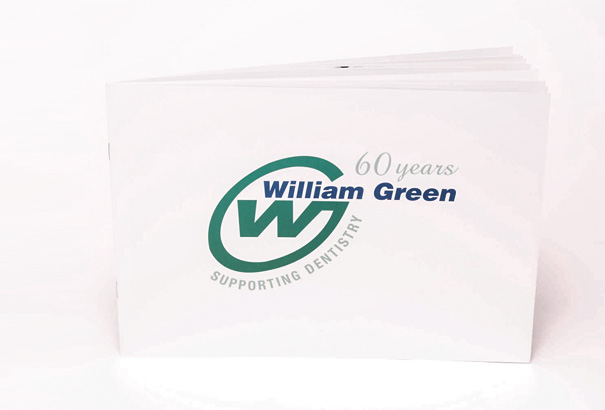 practice_portfolio_williamGreen