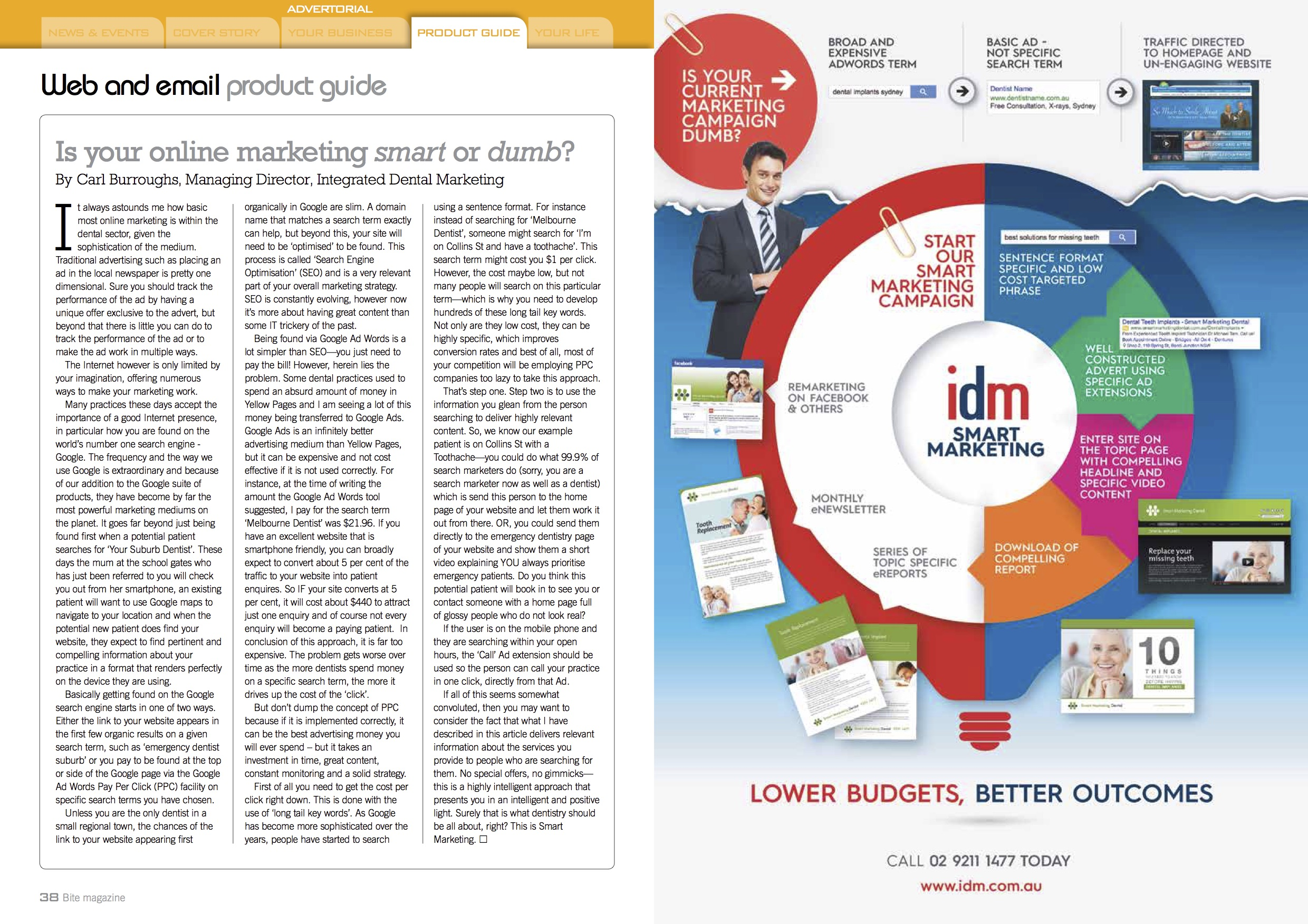 IDM_MAGAZINE_BITE_ADVERTORIAL