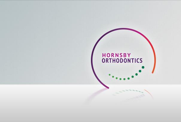 Logo_HornsbyOrthodontics