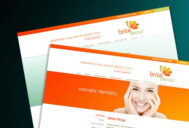 website_brite