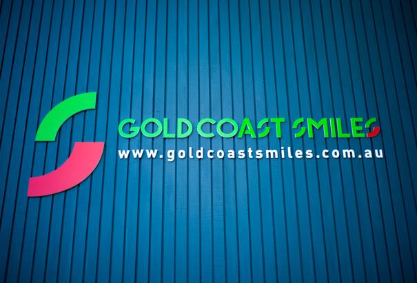 Logo_GoldCoastSmiles