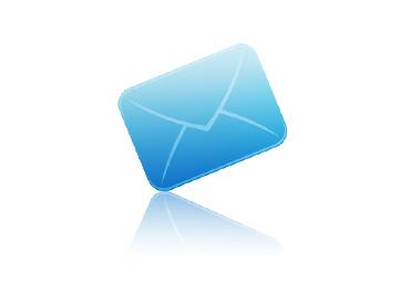 E-Mail Marketing Carl Burroughs